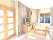ayuda para integrar edificios a mi entorno-imagenconentorno.jpg