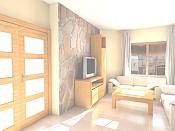 ayuda para integrar edificios a mi entorno-free.jpg