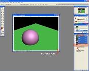 ayuda integracion edificos para entorno-2.jpg