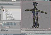 Primeras impresiones   MessiahStudio   screenshots y-05.jpg