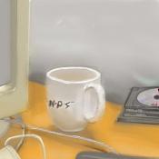 *El Dibujo del Dia *-estudio.jpg