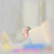 *El Dibujo del Dia *-boc-02_01.jpg