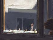 *El Dibujo del Dia *-vista-desde-la-ventana-02-copia.jpg