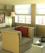 Sofa-interior-sofa.jpg