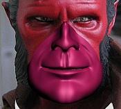 Cabeza Hellboy WIP-helboywip.jpg