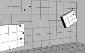 Mi propio Impact System en Houdini-impacts.jpg