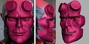 Cabeza Hellboy WIP-helboywip2.jpg