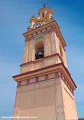Torre Campanar-camp0.jpg