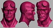 Cabeza Hellboy WIP-frente.jpg