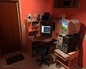 Videotutoriales y más para Animation Master-office.jpg
