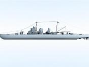 ijn-aoba barco japones -aoba-1.jpg
