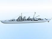 ijn-aoba barco japones -aoba-2.jpg