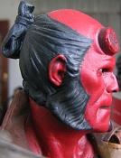 Cabeza Hellboy WIP-perfil.jpg