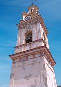 Torre Campanar-campvell0.jpg
