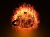 hombre en llamas necesesita ayuda-sdagf.jpg