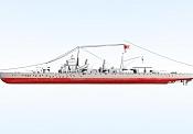 ijn-aoba barco japones -aoba-3.jpg