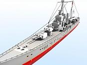 ijn-aoba barco japones -aoba-4.jpg