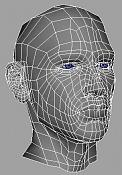 Si ya sé es otra cabeza-parametrization.jpg