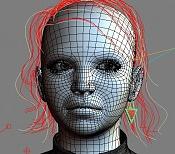 Unknow Model-um_wire.jpg