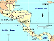 Ya esta bien de snobismos    -centroamerica.jpg