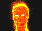 hombre en llamas necesesita ayuda-antorcha.jpg