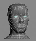 Si ya sé es otra cabeza-mesh.jpg
