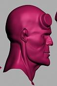 Cabeza Hellboy WIP-frente2.jpg