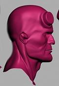 Cabeza Hellboy WIP-frente-copia.jpg