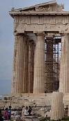 Fotos de mi Viaje a athenas-escala_persona.jpg