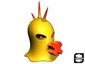 Mi primer personaje el terror de Mr Pacman-schizo_ghost1.jpg