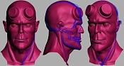 Cabeza Hellboy WIP-birkovhellboy01.jpg