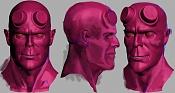 Cabeza Hellboy WIP-birkovhellboy02.jpg
