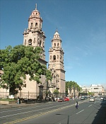 Tranvia En Morelia  mexico -resize-of-vid10001.jpg