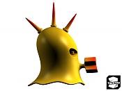 Mi primer personaje el terror de Mr Pacman-schizo_ghost2.jpg