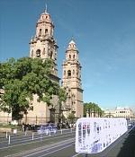 Tranvia En Morelia  mexico -resize-of-vid20001.jpg