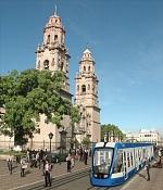 Tranvia En Morelia  mexico -resize-of-vid30001.jpg