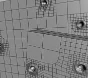 Mi propio Impact System en Houdini-shots.jpg