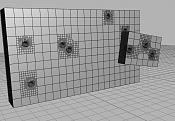 Mi propio Impact System en Houdini-shot2.jpg