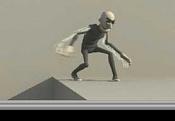 Nueva animacion   Jump  -salto.jpg