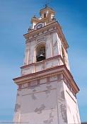 Torre Campanar-campvell0m.jpg