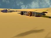 anakin's Podracer-podracer01.jpg
