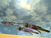 anakin's Podracer-podracer02.jpg