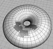 Mi propio Impact System en Houdini-shotbefore.jpg