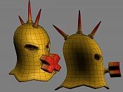 Mi primer personaje el terror de Mr Pacman-schizo_ghost_mesh.jpg