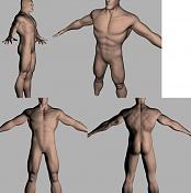cabeza realista-supes-zbrush11072006.jpg