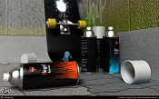 Skater Utilities-sk8er-utilities.jpg