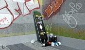 Skater Utilities-skateboard.jpg