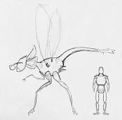 7ª actividad de modelado: alienigenas-web_002.jpg