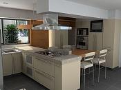 cocina en progreso-cg-11.jpg