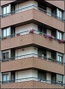 Fotos Urbanas-100_3810.jpg